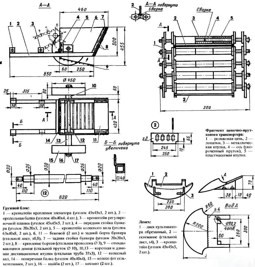 Схема прибора для проверки транзисторов своими руками схемы